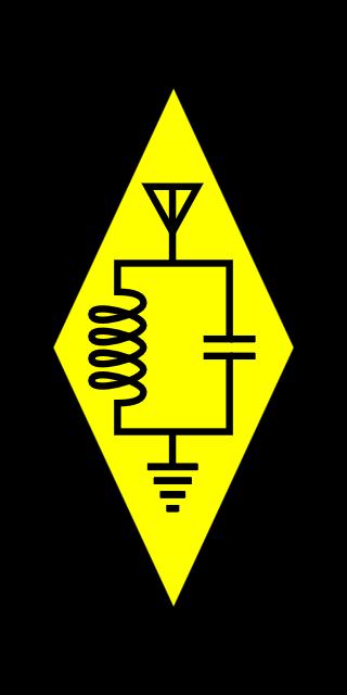 ham symbol