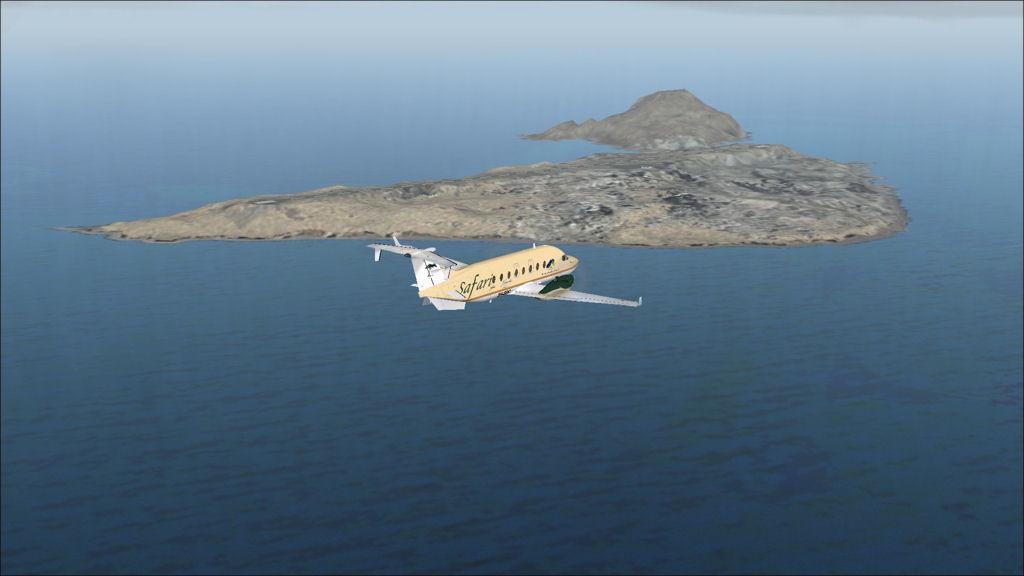 San-Felix-Island_CE0X-WU2D